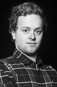 Tim Burgmeijer
